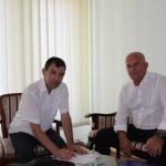 Općina Kalesija izdala urbanističku saglasnost za gradnju Edukativnog centra i džamije u Dubnici