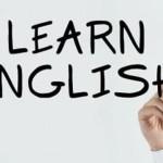 """Udruženje """"Snaga nezavisne žene"""" organizuje kurs engleskog jezika"""