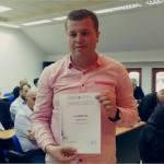 Inicijativa mladog vijećnika Armina Karića: Osniva se udruženje građana za pružanje besplatne kućne njege starim i iznemoglim osobama