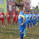 "Nakon poraza trener FK ""Bosna"" dao ostavku"