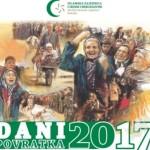 """MIZ Kalesija i BZK """"Preporod"""" Osmaci organizuju manifestaciju """"Dani povratka 2017"""""""