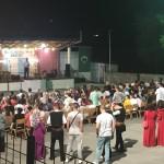 FOTO: Divna noć u Kikačima na Petom festivalu ilahija i kasida