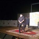 Josip Pejaković će svoju monodramu odigrati na Kastelu u Banja Luci sa 50 derviša