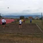 """Prvo mjesto na turniru u odbojci na pijesku pripalo ekipi """"Tehnoplan"""""""