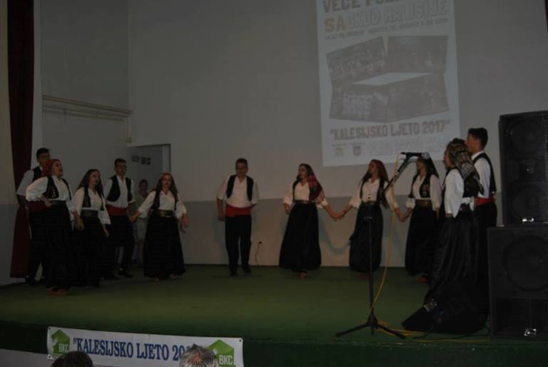 vece folkloora 1
