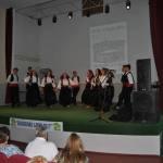"""Kalesijsko ljeto 2017: Uspješan nastup """"Halisija"""""""