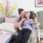 Ajli Turić iz Prnjavora hitno potreban novac za lijekove