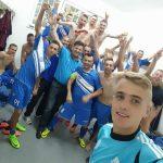 Konačno: Kalesijska Bosna u Brčkom upisala prvu ovosezonsku pobjedu