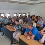 Potpisani ugovori za dodjelu stipendija: 44 stipendije za učenike sa područja općine Kalesija