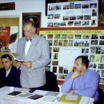Na današnji dan prije 6 godina umro je akademik Nedžad Ibrišimović: Sjećanje na najdarovitijeg umjetnika što ga je Bosna rodila