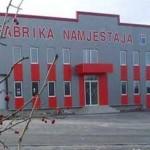 """Fabrika namještaja """"Izazov"""" Kalesija: Oglas za posao"""