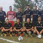 Memići u lokalnom derbiju slavili protiv Spreče, Krušik slavio protiv Mladosti iz G.Tuzle