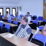 Održana radionica u okviru MEG projekta za vijećnike