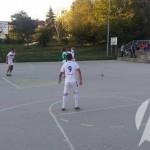 Poziv za učešće u Radničkim sportskim igrama u nogometu