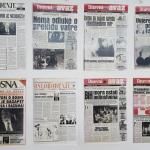 Kalesija: Sjećanje na rahmetli Aliju Izetbegovića, prvog predsjednika Predsjedništva Republike Bosne i Hercegovine