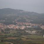 """Obavještenje: Regulacioni plan """"Sjeverna zona"""""""