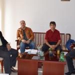 Općinski načelnik razgovarao sa predstavnicima Roma