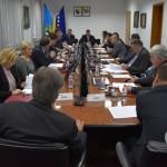 Vlada TK: Odobrena sredstva za podršku povratku prognanih osoba na području Kalesije