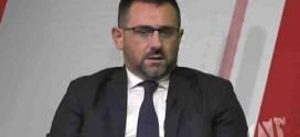 VIDEO/Aktuelno: Gost ministar raseljenih osoba i izbjeglica FBiH Edin Ramić
