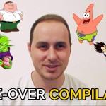 Kalesijac Anel Imširović imitiranjem glasova glavnih junaka iz crtanih filmova oduševio korisnike društvenih mreža