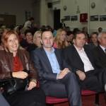 Održana Svečana akademija u povodu Svjetskog dana učitelja