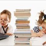 """Foto-natječaj: """"Knjiga i dijete"""" i(li) """"Knjiga i mi"""": Napravi dobru fotografiju i osvoji nagradu"""