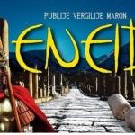 """Festival premijera: U ponedjeljak, u 13,30 sati, u BKC-u, predstava """"Eneida"""""""