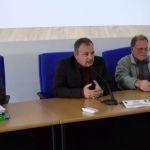 Enes Idrizović novi predsjedavajući Općinskog vijeća Kalesija