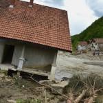 Javni poziv za odabir korisnika za izgradnju i sanaciju stambenih jedinica uništenih ili oštećenih u poplavama 2014.godine