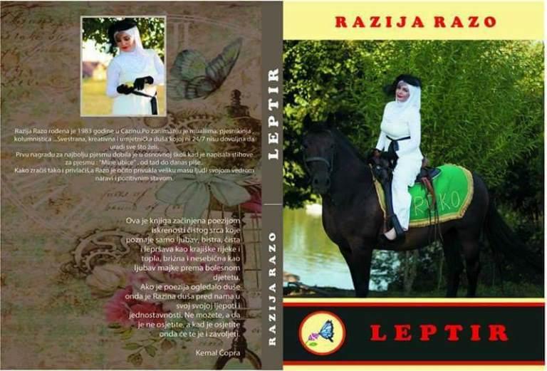 leptir1