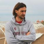 Kalesijac Ahmetović sa dva gola utišao Tušanj  i vodi na listi strijelaca Premijer lige