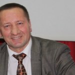 Čestitka prof. dr. Muhameda Omerovića povodom Dana učitelja