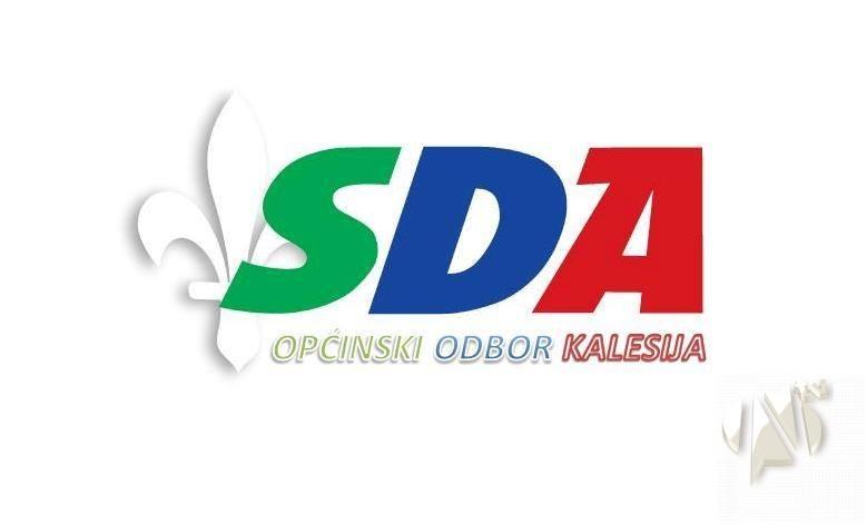 oo-sda-kalesija