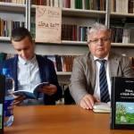 """FOTO/VIDEO: Poemom o ubijenoj osmomjesečnoj bebi počela Kulturna manifestacija """"IKRE 2017"""""""