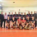 Mlade odbojkašice iz Kalesije ubjedljive i protiv ŽOK Lukavac