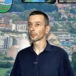 """""""IKRE 2017"""": U utorak promocija knjige """"Ptica, a bijah Haris – poema o Harisu Pilavu"""" Safeta Pozdera"""