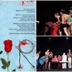 BKC Kalesija: U subotu, komedijom ''Mir'' nastavlja se Festival premijera