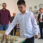"""Završen drugi Memorijalni turnir u šahu """"Ibrahim Huremović – Briško i Dževad Ikanović"""""""