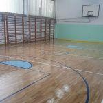 """Osnovna škola """"Tojšići"""" dobila novu fiskulturnu salu"""