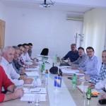Predstavnici UNDP-a boravili u Kalesiji