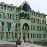 Vlada TK odobrila sredstva za realizaciju 5 projekta u općini Kalesija