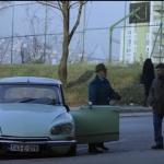 """VIDEO/U srijedu, u BKC-u: """"Žaba"""", filmska priča o nama, o borcu sa PTSP-om"""