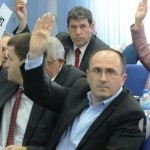Klub poslanika SDP-a u Skupštini: Saopćenje za javnost