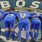 Kalesijci polusezonu završili porazom kod Ingrama: Bosni će trebati pojačanja za nastavak sezone