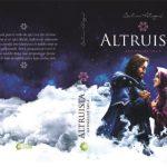 """U četvrtak, 9. novembra, promocija romana """"Altruista"""" i dodjela nagrada pobjednicima foto-natječaja """"Knjiga i mi"""""""