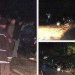 Poznat identitet svih stradalih u tragičnoj saobraćajnoj nesreći u Tojšićima
