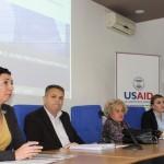 Održana Javna rasprava o nacrtu Zakona o javno privatnom partnerstvu u Kalesiji