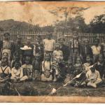 60 godina od završetka prve generacije učenika PŠ u Kikačima/Prepoznajete li nekoga sa slike?