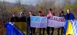Program obilježavanja Dana državnosti BiH i Bitke na Lisači