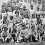 Kalesija ostala bez istaknute sugrađanke: U 86. godini umrla učiteljica Mara Dedović